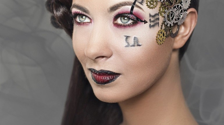 Art of Make Up by Alisa in Richmond Hill